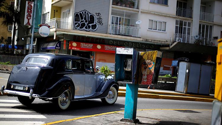 ¿Fuga de capitales? Venezolanos son los mayores compradores de casas de lujo en Madrid