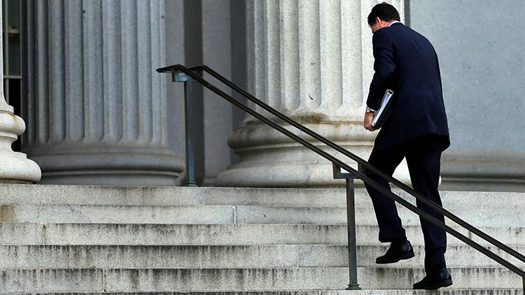 Washington amplia la lista de sanciones contra Rusia