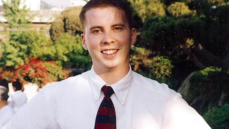 """Estudiante de EE.UU. desaparecido hace 12 años fue """"secuestrado para enseñar inglés a Kim Jong-un"""""""