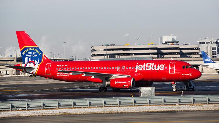 """""""¡Este no es mi hijo!"""": Una aerolínea confunde a niños con destinos distintos"""
