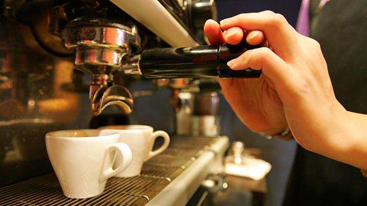 El café desaparecerá para el año 2080