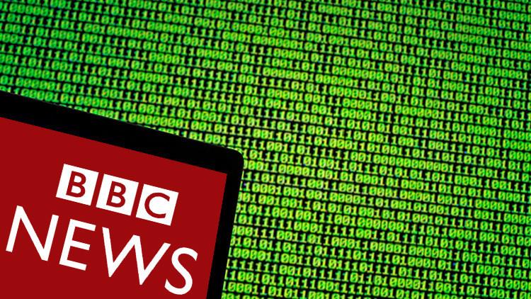 ¿La BBC ha sido 'hackeada' por el EI? Una noticia urgente en bengalí desata el caos en la Red