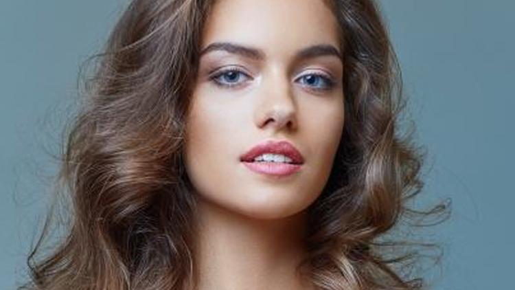 La pregunta a la que Miss Ucrania 2016 no pudo responder (FOTOS)