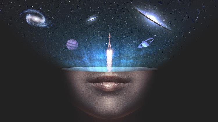 ¿Cómo nos comunicaríamos con los extraterrestres?