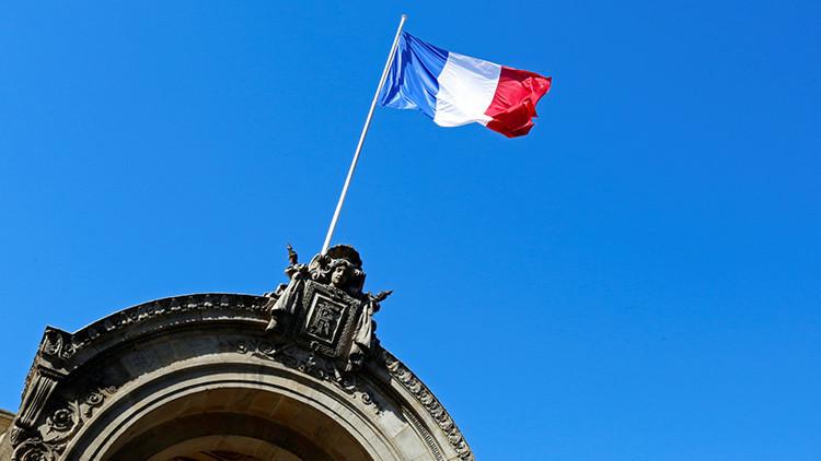 Exempleado del servicio secreto francés confirma el espionaje de EE.UU. en el Palacio del Elíseo