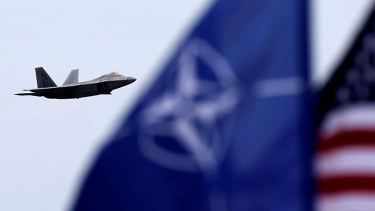 """""""La reacción de la OTAN a la propuesta de Rusia cuestiona si la Alianza desea reducir las tensiones"""""""