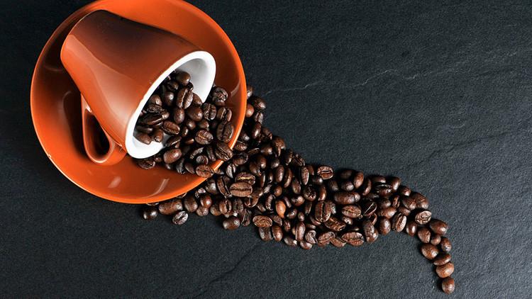 Burundi, Etiopía y Nicaragua amenazados: auguran cuándo desaparecerá todo el café