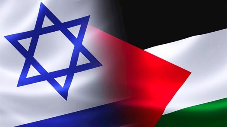 Netanyahu: Israel está dispuesto a negociar con Palestina sin condiciones previas