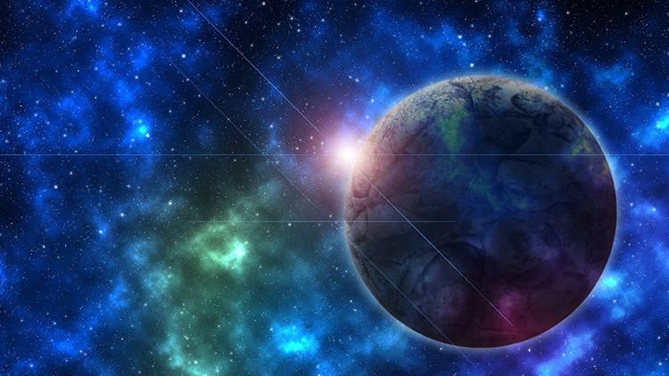 Descubren una estrella con estructuras gigantes de origen extraterrestre