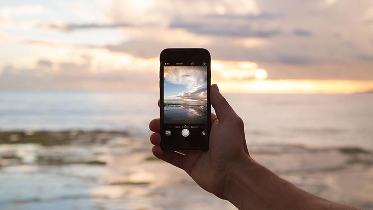 Conozca el 'smartphone' con la mejor calidad de comunicación
