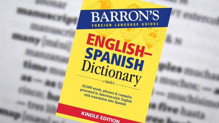 Humor peculiar: Cómo los angloparlantes hacen bromas en español