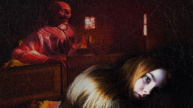 ¿Miedo al despertar? Conozca los significados de las cinco pesadillas más comunes