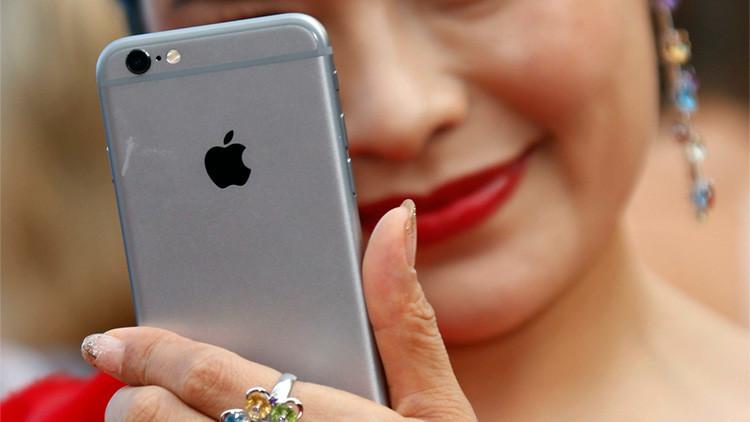 ¿Qué hay detrás de la fabricación del nuevo iPhone 7?