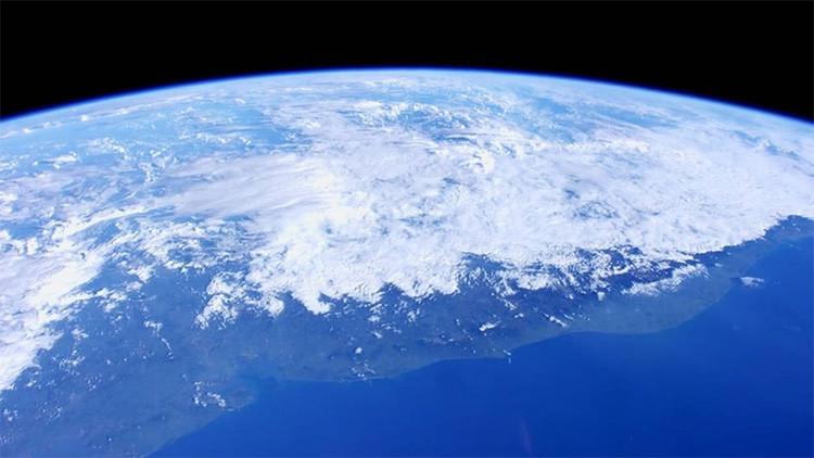 ¿Un 'cisne negro' o un cambio permanente? Un fenómeno climático de consecuencias desconocidas