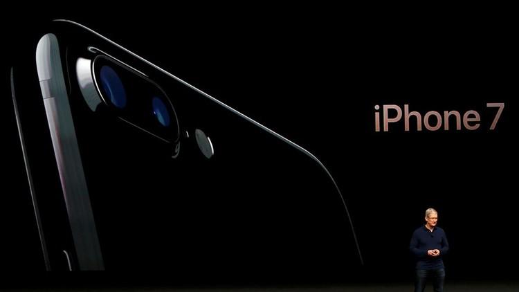 Apple destapa los secretos de sus dispositivos inteligentes más famosos
