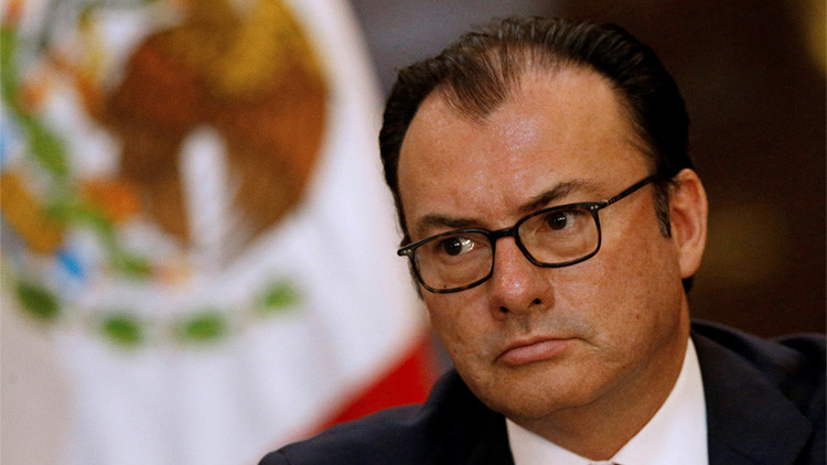 Gobierno mexicano, en medio de un nivel de reprobación popular histórico