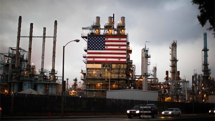 ¿Para qué quiere Obama vender más reservas estratégicas de petróleo?