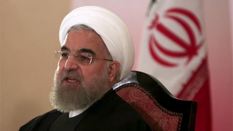 Por quedar excluida de la peregrinación a La Meca, Irán instó a castigar a Arabia Saudita