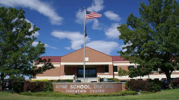 EE.UU.: Un muerto y dos heridos tras un tiroteo en un colegio de Texas