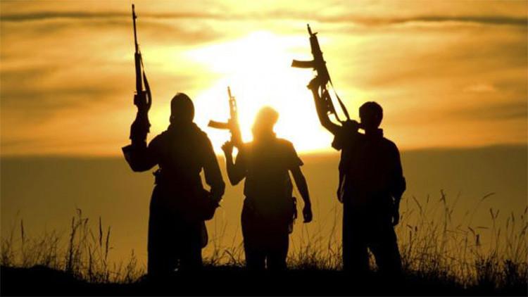 10 nuevas guerras que podrían desencadenarse como resultado de la que se libra contra EI