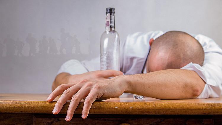 Revelan una sencilla forma de frenar los efectos letales del consumo de alcohol