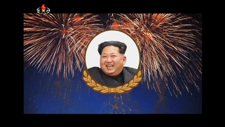 Corea del Norte aumentará sus fuerzas nucleares en respuesta a la política de EE.UU.