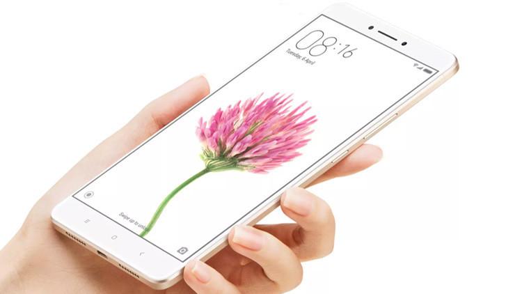 Cinco alternativas al nuevo iPhone 7, a mitad de precio