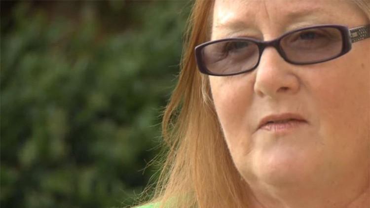 Cómo sobrevivir a una pesadilla: Mujer vivió siete años de tortura y violación encerrada en una caja