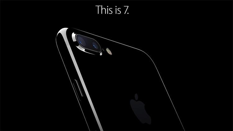 Expertos explican por qué es mejor no comprar el nuevo iPhone 7