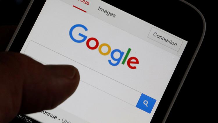 Sin dejar huella: ¿Cómo borrar completamente el rastro de las búsquedas en Google?