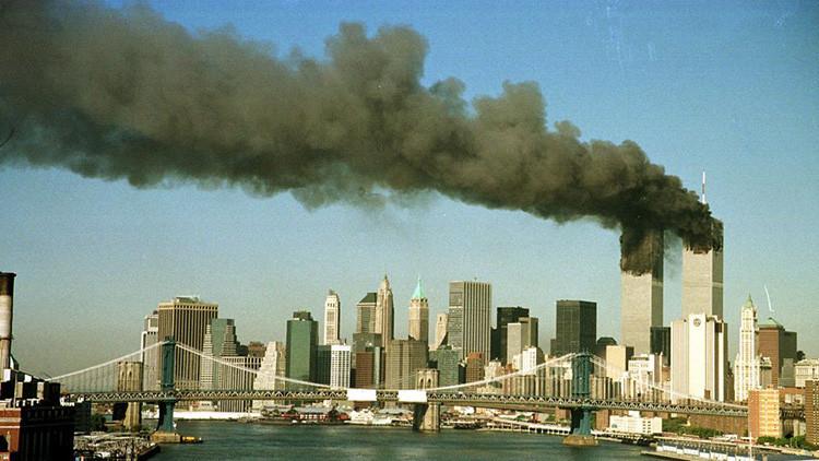 """""""¿Está ignorando EE.UU. las lecciones del 11-S?"""""""