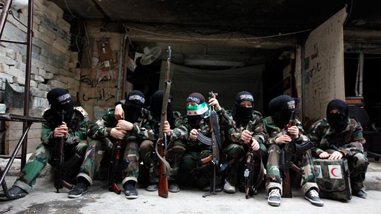 La yihad femenina, la nueva 'arma letal' del Estado Islámico