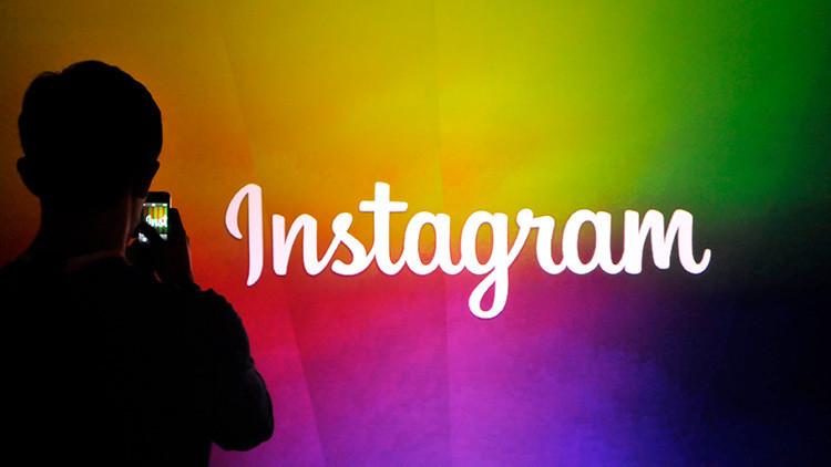 Así funciona el nuevo filtro de comentarios de Instagram