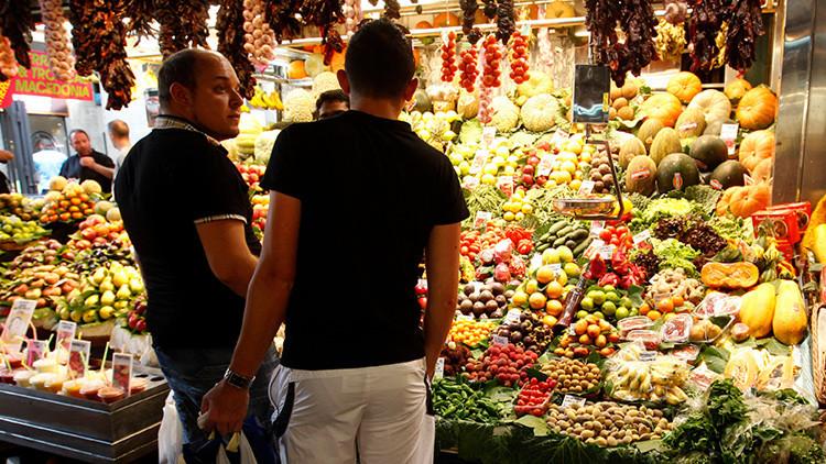 La 'superfruta' que puede evitar la obesidad y la diabetes tipo 2