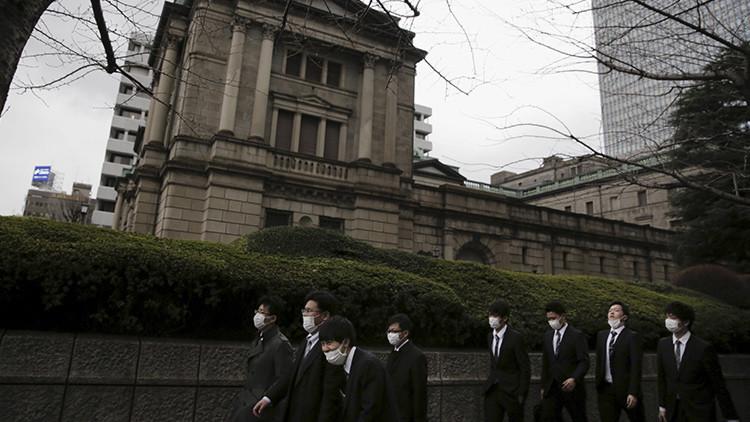 ¿Por qué en Japón está mal visto que los jefes feliciten a sus empleados por sus logros?