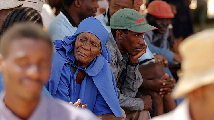 ¿Cómo multiplicar la riqueza nacional por 100 en 50 años? Un país africano tiene la respuesta