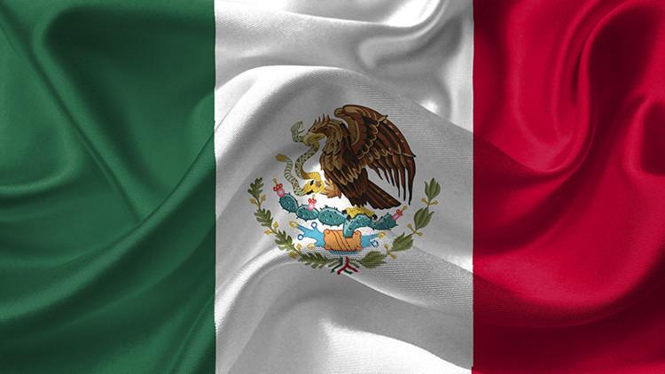 El símbolo patrio de México regresa en la obra más grande de Enrique Peña Nieto (FOTO)
