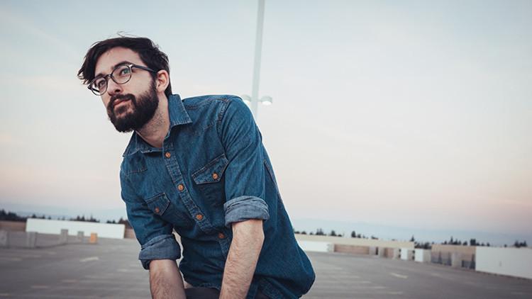 ¿Qué piensan las mujeres sobre los hombres con barba? La ciencia da la respuesta