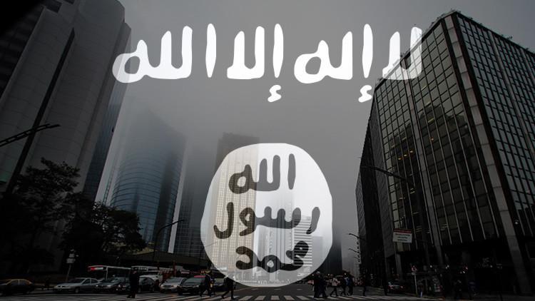 ¿Estado Islámico opera en Argentina?