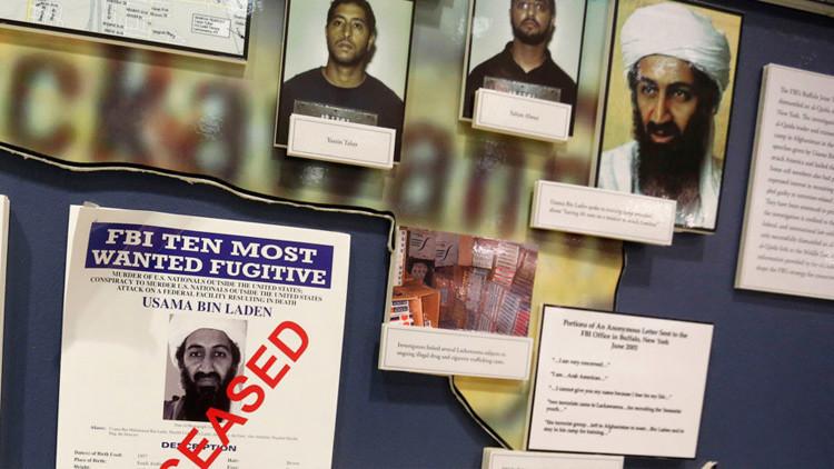 """Informe del FBI desclasificado: """"La política exterior de EE.UU. provoca atentados terroristas"""""""