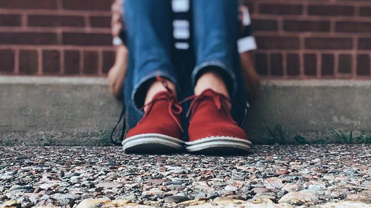 'Acosado hasta la muerte': Un niño de 9 años se suicida tras ser víctima del 'bullying' en EE.UU.