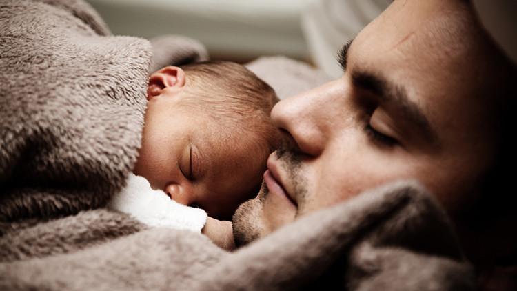 'La cama mata': seis peligros de dormir demasiado