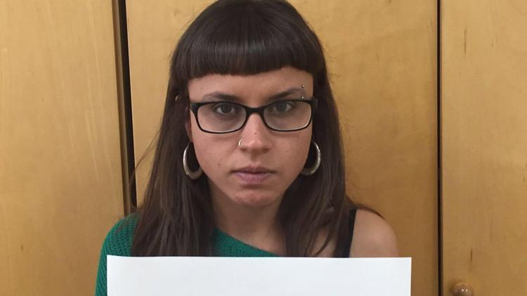 España: Una concejal de la CUP cuenta cómo fue agredida sexualmente