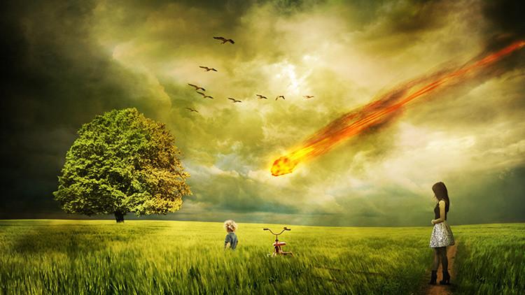 Científicos enumeran a las primeras víctimas de la próxima extinción masiva de la Tierra