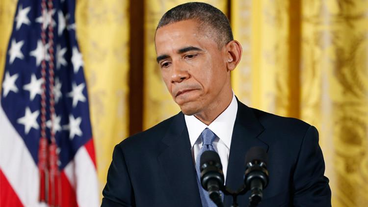 'The Washington Post' revela la lección que Putin le ha dado a Obama en Siria