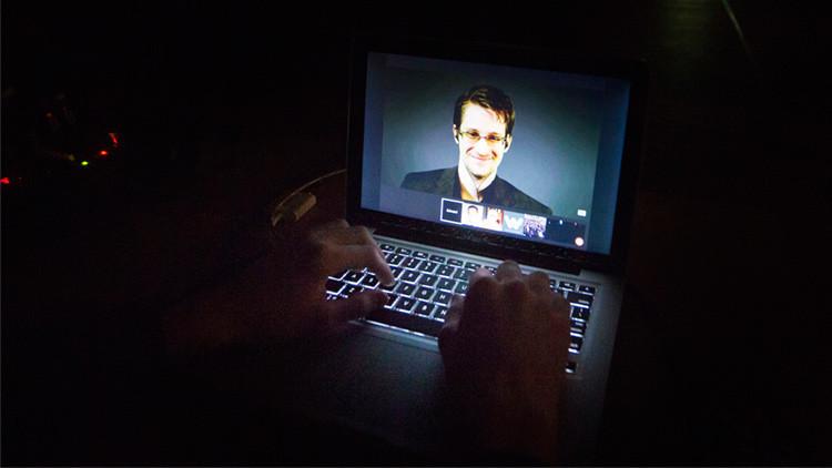 'The Washington Post' gana el Pulitzer gracias a Snowden y ahora pide su enjuiciamiento penal