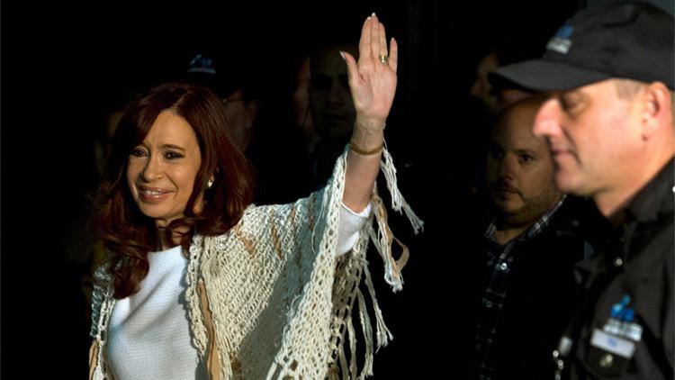 América Latina, ¿ante un nuevo Plan Cóndor?