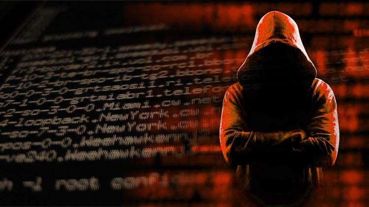 ¿Está EE.UU. más interesado en condenar a Rusia por los 'hackeos' que en combatirlos?