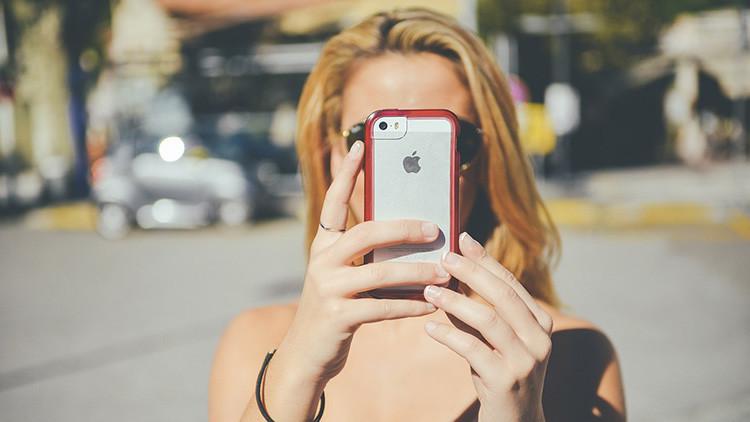 Conozca el país latinoamericano que tiene tantos celulares como habitantes