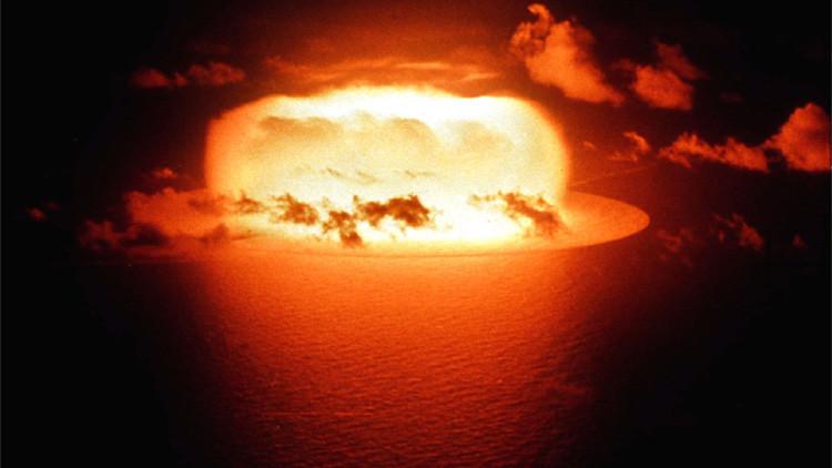 ¿Quiso el físico alemán Werner Heisenberg crear una bomba atómica o fue un luchador antinazi?
